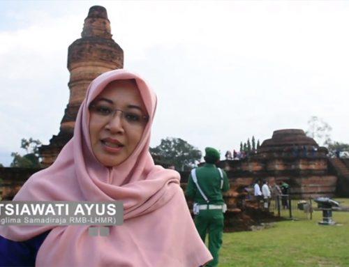 Ayo Ke Riau!