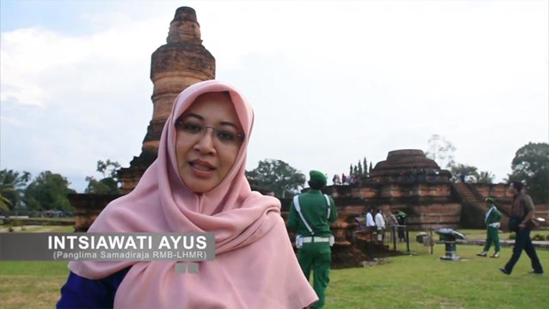Ayo ke Riau