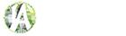 Intsiawati Ayus Logo
